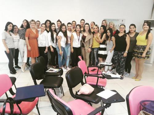 Denetim Eğitimi - Adana