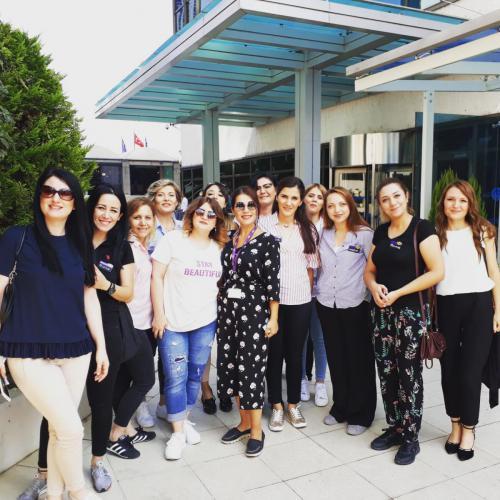 Gratis'le Mağaza Müdürlüğüne Güzel Bir Başlangıç Eğitim Programı